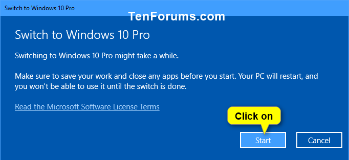 Name:  Switch_to_Windows_10_Pro_from_Change_key-3.png Views: 2070 Size:  19.5 KB