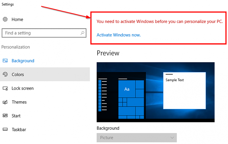 Customize Default User Profile for New Accounts in Windows 10-capture.png