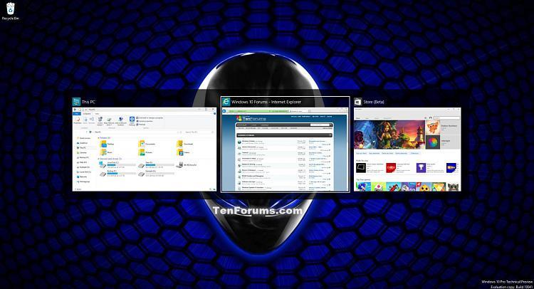 Select Desktops to Show Open Windows in ALT+TAB in Windows 10-alt-tab.jpg