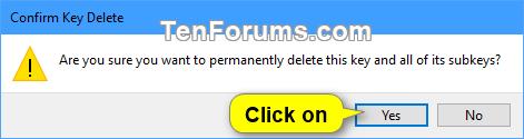 Name:  Delete_service_regedit-2.png Views: 2077 Size:  9.4 KB