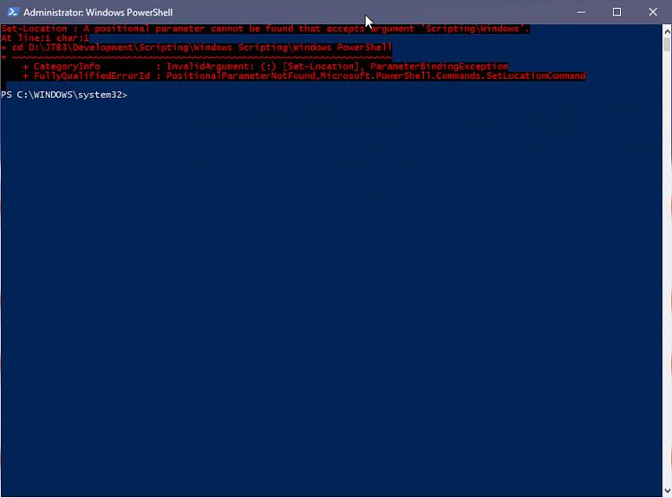 Add Open PowerShell window here as administrator in Windows 10-administrator_windows_powershell_2017-08-11_12.59.56.png