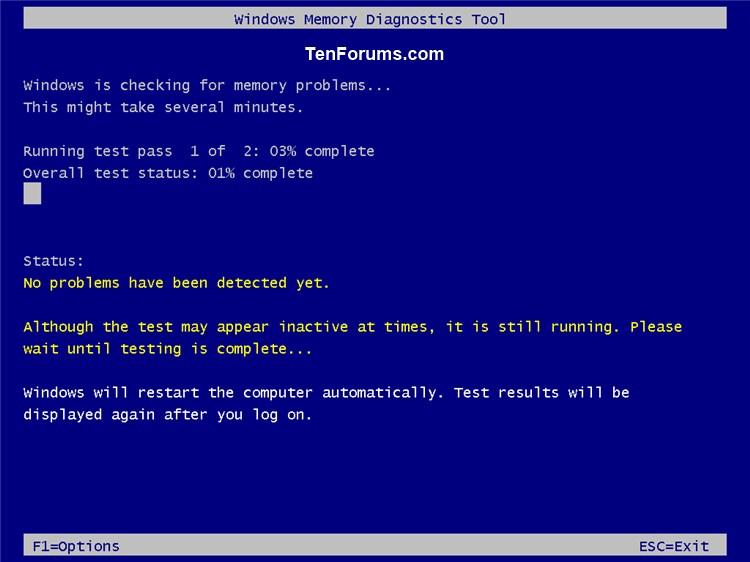 Name:  Memory_Diagnostics_Tool-2.jpg Views: 1775 Size:  61.7 KB