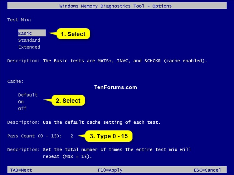 Name:  Memory_Diagnostics_Tool-basic.jpg Views: 964 Size:  60.9 KB