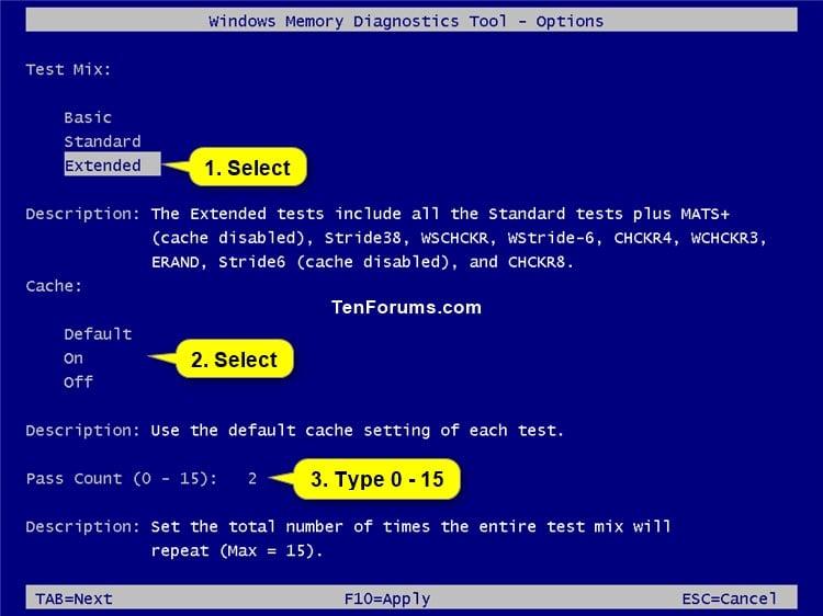 Name:  Memory_Diagnostics_Tool-extended.jpg Views: 356 Size:  71.5 KB
