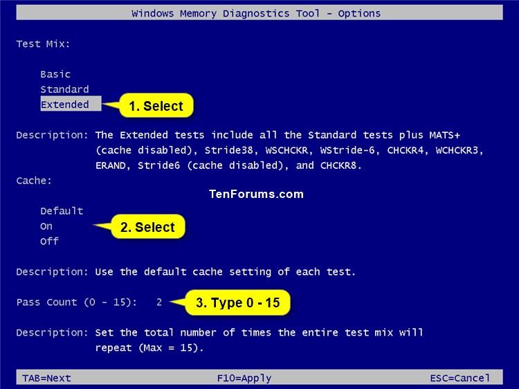 Name:  Memory_Diagnostics_Tool-extended.jpg Views: 839 Size:  71.5 KB