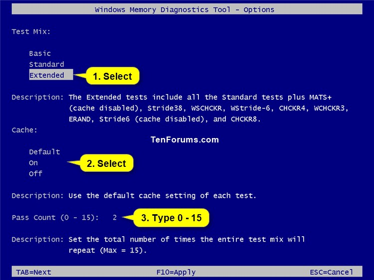 Name:  Memory_Diagnostics_Tool-extended.jpg Views: 846 Size:  71.5 KB