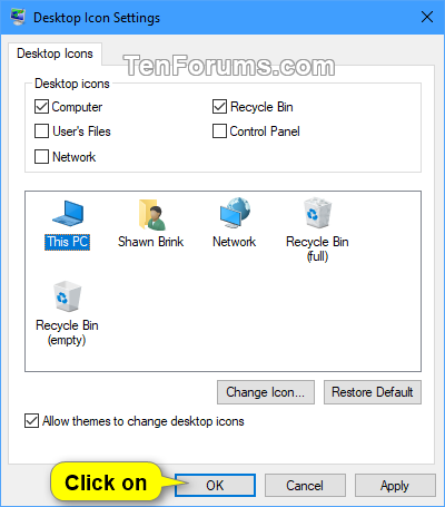 Name:  Change_This_PC_icon_Desktop_icon_settings-4.png