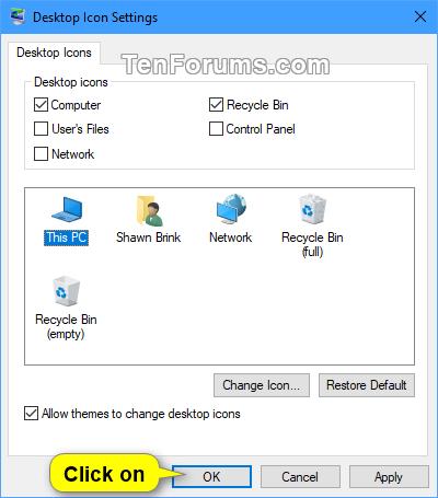 Name:  Change_This_PC_icon_Desktop_icon_settings-4.png Views: 7172 Size:  24.6 KB