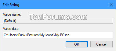 Name:  Change_This_PC_icon_regedit-2.png Views: 7046 Size:  6.2 KB