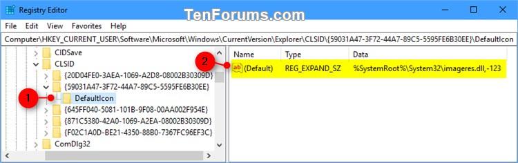 Name:  Change_Users_Files_icon_regedit-1.jpg Views: 3189 Size:  51.9 KB