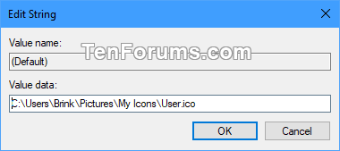 Change Default Icon for User's Files in Windows 10-change_users_files_icon_regedit-2.png
