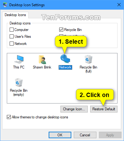 Change Default Icon for Network in Windows 10-restore_default_network_icon-1.png