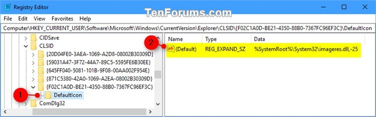 Change Default Icon for Network in Windows 10-change_network_icon_regedit-1.jpg