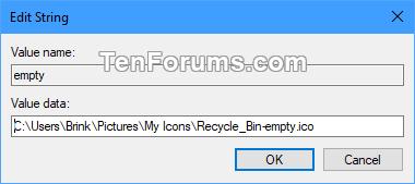 Name:  Change_Recycle_Bin_icon_regedit-2.png Views: 1409 Size:  6.4 KB
