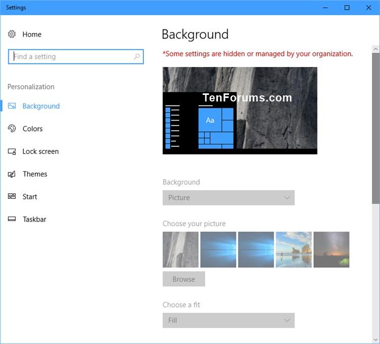 Name:  Background_Settings.jpg Views: 15401 Size:  60.2 KB