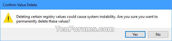 Name:  Specify_desktop_background_regedit-5.png Views: 17335 Size:  6.7 KB