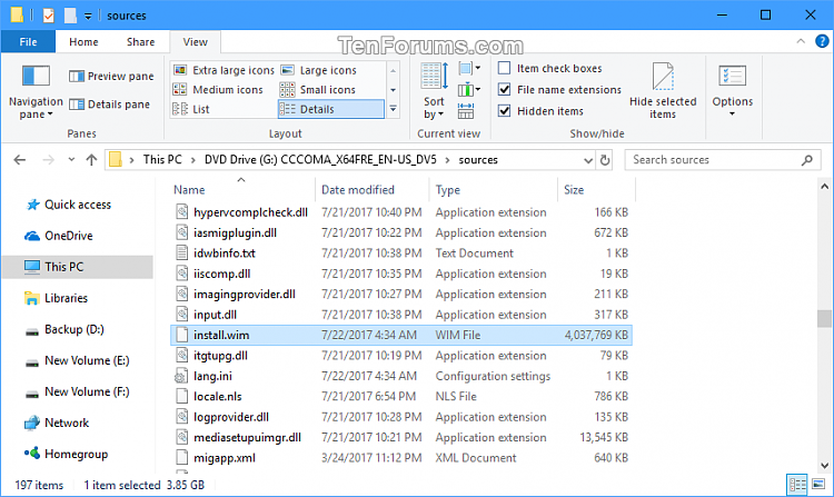 See Full Details about a Windows 10 ISO file-iso_wim_or_esd.png