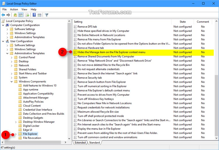 Name:  This-PC_Manage_context_menu_gpedit-1.jpg