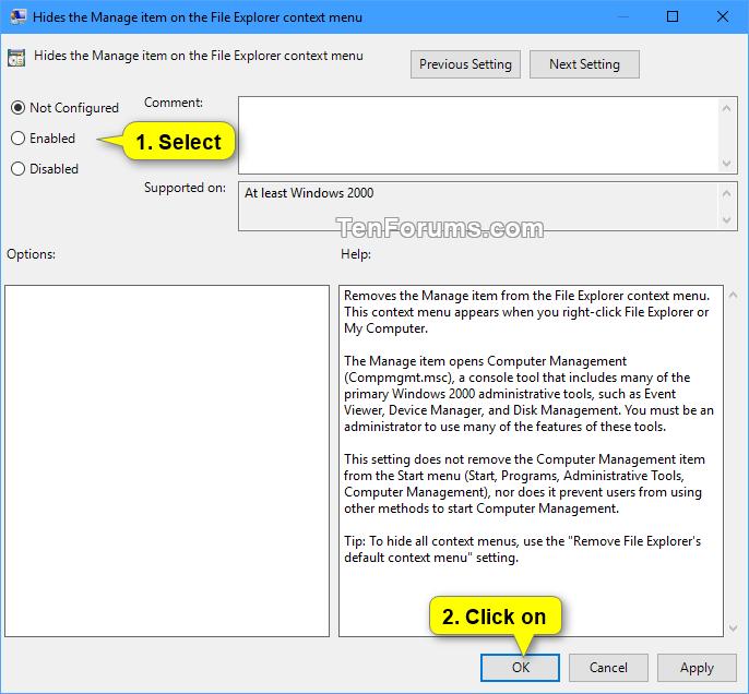 Name:  This-PC_Manage_context_menu_gpedit-2.png Views: 991 Size:  40.5 KB