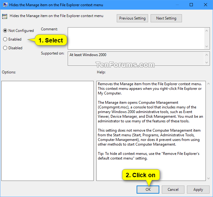 Remove Manage from This PC Context Menu in Windows 10-pc_manage_context_menu_gpedit-2.png