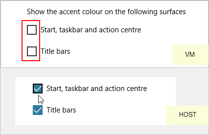 Name:  Windows Display settings-Host-VM-2017-08-18_10-48-42.png Views: 142 Size:  9.8 KB