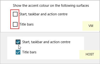 Name:  Windows Display settings-Host-VM-2017-08-18_10-48-42.png Views: 5 Size:  9.8 KB