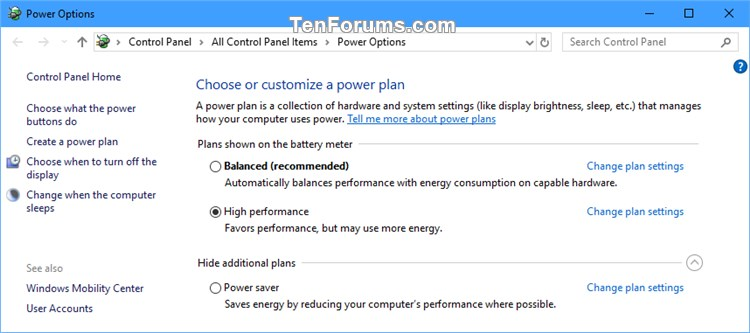 Name:  Power_Options.jpg