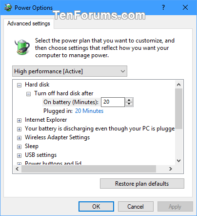 Add Power Options Context Menu in Windows 10-advanced_power_settings.png