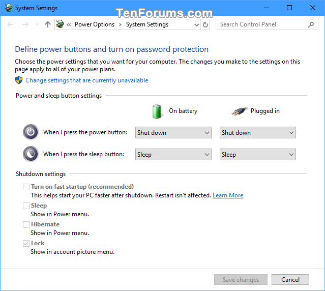 Add Power Options Context Menu in Windows 10-system_settings.png