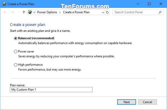 Add Power Options Context Menu in Windows 10-create_a_power_plan.png