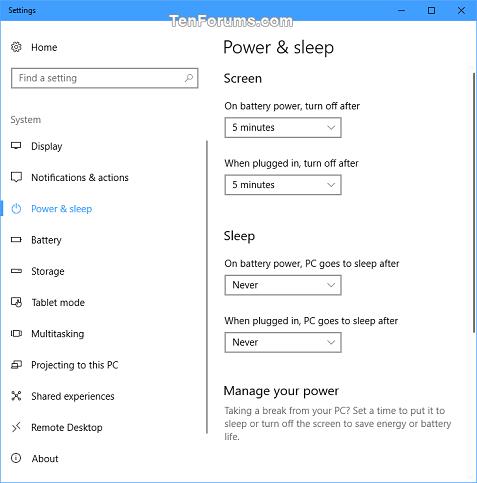 Name:  Power_and_Sleep_Settings.png Views: 281 Size:  43.7 KB