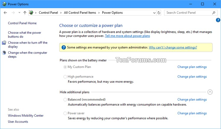 Name:  Power_Options.jpg Views: 387 Size:  65.4 KB