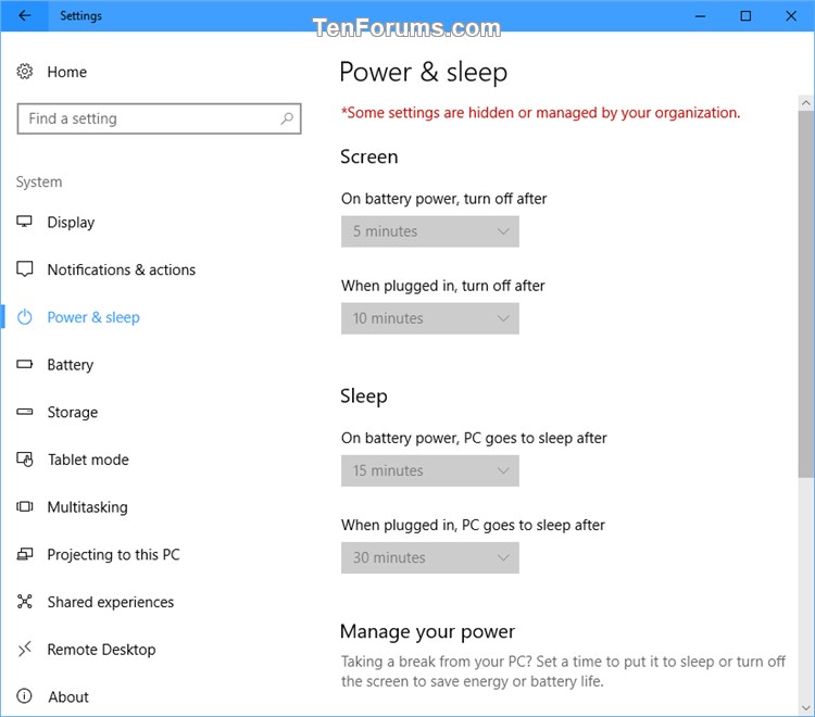 Name:  Power_and_Sleep_Settings.jpg