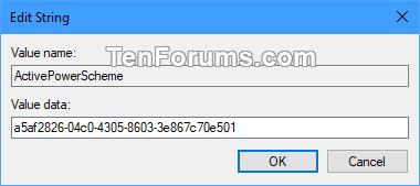 Name:  Default_power_plan_regedit-2.png Views: 386 Size:  8.5 KB