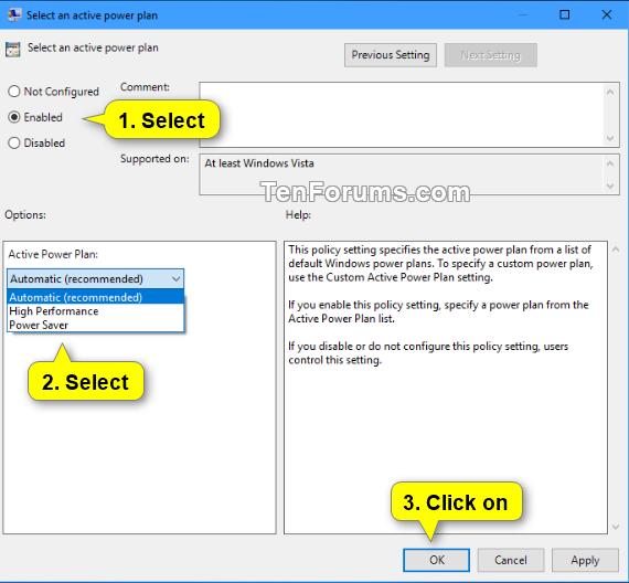 Name:  Select_default_power_plan_gpedit-2.png Views: 389 Size:  72.7 KB