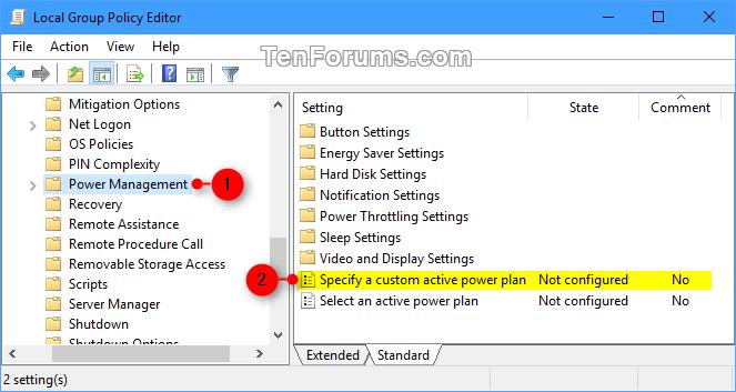 Name:  Specify_default_power_plan_gpedit-1.png Views: 385 Size:  34.4 KB