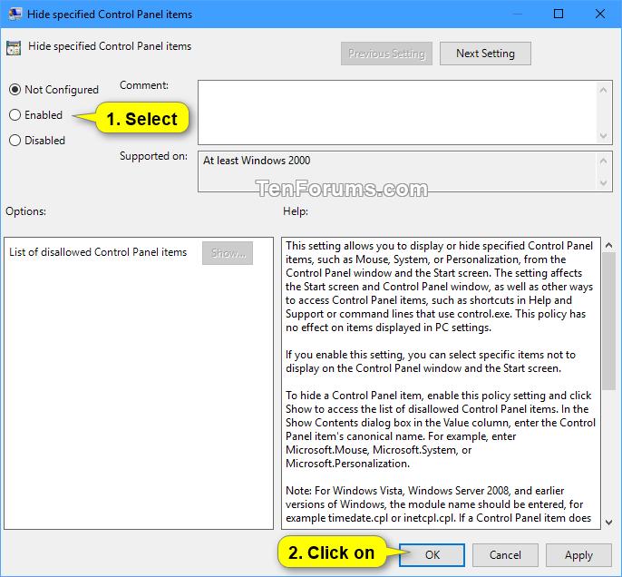 Name:  Hide_Control_Panel_items_gpedit-2.png Views: 343 Size:  46.1 KB