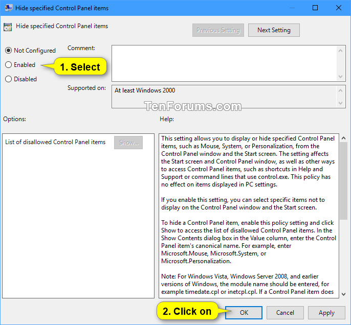 Hide Specified Control Panel Items in Windows-hide_control_panel_items_gpedit-2.png