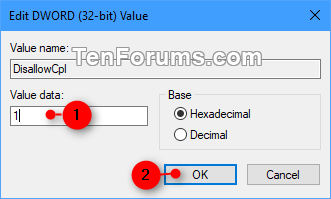 Hide Specified Control Panel Items in Windows-hide_control_panel_items_regedit-2.png