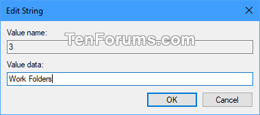 Hide Specified Control Panel Items in Windows-hide_control_panel_items_regedit-6.png