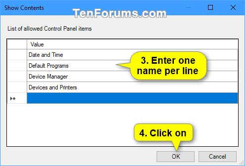 Name:  Show_only_specified_Control_Panel_items_gpedit-4.png Views: 549 Size:  19.2 KB