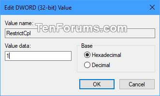 Name:  Show_only_specified_Control_Panel_items_regedit-2.png Views: 547 Size:  6.9 KB