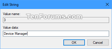 Name:  Show_only_specified_Control_Panel_items_regedit-6.png Views: 521 Size:  5.4 KB