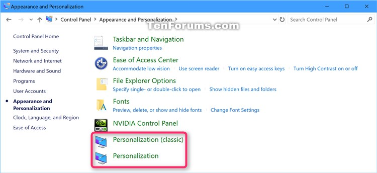 Name:  Personalization_in_Control_Panel_category_view.jpg Views: 4162 Size:  51.2 KB