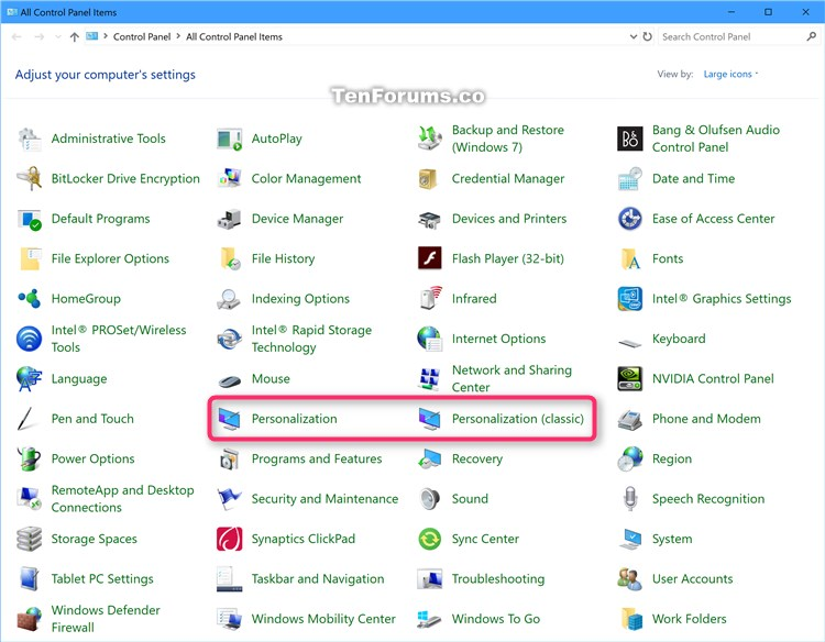 Name:  Personalization_in_Control_Panel_icons_view.jpg Views: 4804 Size:  94.3 KB