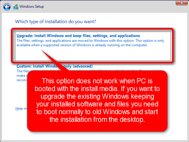 ESD to ISO - Create Bootable ISO from Windows 10 ESD File-2015-03-21_18h44_38.png