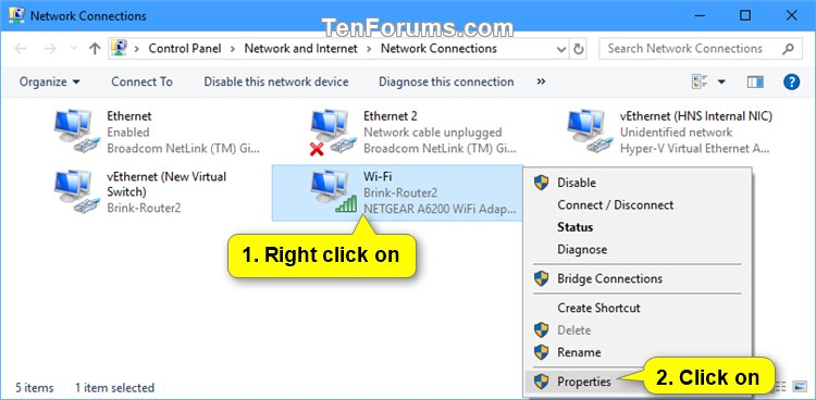 Automatically Turn Off Wi-Fi Upon Ethernet Connect in Windows-disable_upon_wired_connect-1.jpg