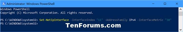 Name:  Set-NetIPInterface-1.jpg Views: 1298 Size:  26.7 KB