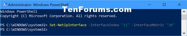Name:  Set-NetIPInterface-2.jpg Views: 6061 Size:  31.7 KB
