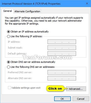 Change Network Adapter Connection Priorities in Windows 10-change_network_adapter_priority_in_properties-3.jpg